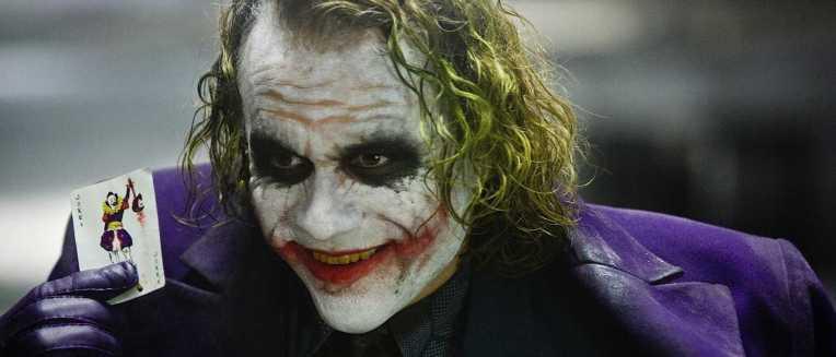 heath-ledger-joker1
