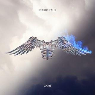 icarus falls_zayn