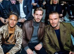 neymar-jr-kevin-trapp-david-beckham-louis-vuitton-1