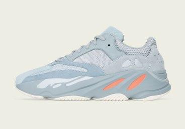 adidas-yeezy-boost-700-inertia-eg7597-official-release-info-1